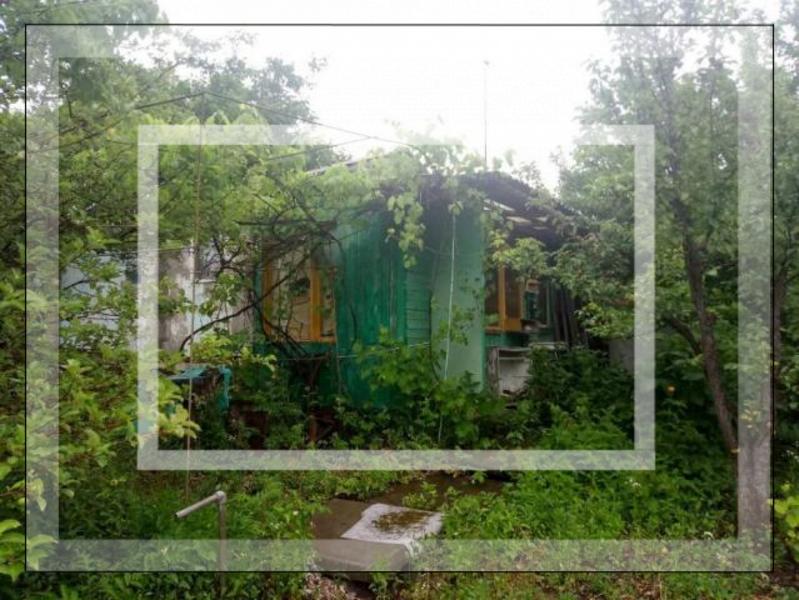 Дача, 3-комн., Сороковка, Харьковский район