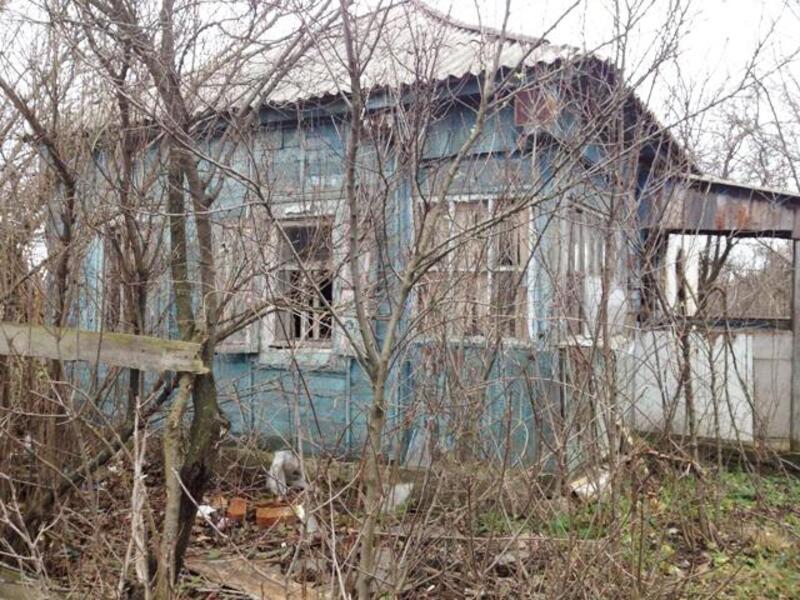 Дом, 2-комн., Малиновка, Чугуевский район