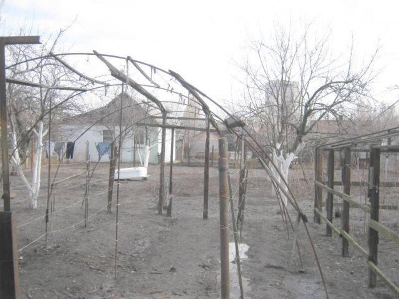 Дом, Харьков, Защитников Украины метро (202949 2)
