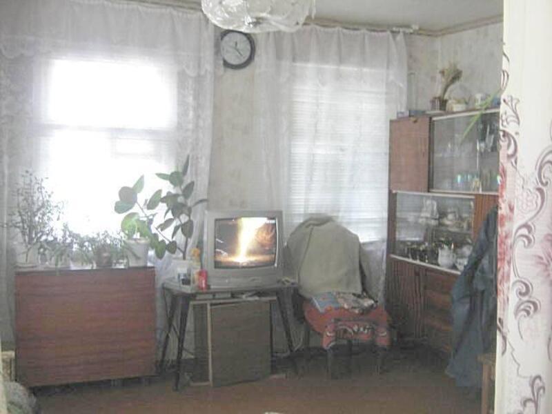 Дом, Харьков, Защитников Украины метро (202949 5)