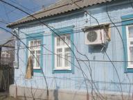 Дом, Харьков, Салтовка (202949 1)