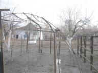 Дом, Харьков, Салтовка (202949 2)