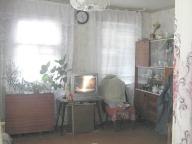 Дом, Харьков, Салтовка (202949 5)