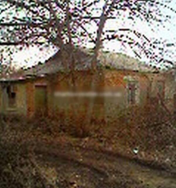 Дом, 2-комн., Старый Салтов, Волчанский район