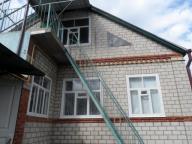 Дом, Песочин, Харьковская область (204748 10)