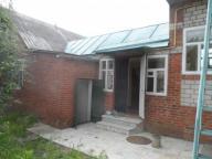 Дом, Песочин, Харьковская область (204748 12)