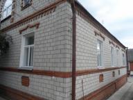 Дом, Песочин, Харьковская область (204748 9)