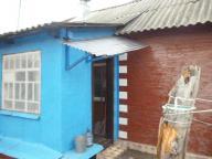 дом, Харьков, ПАВЛОВКА,  метро Научная (205446 5)