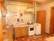 Дом, Ольшаны, Харьковская область (205576 10)