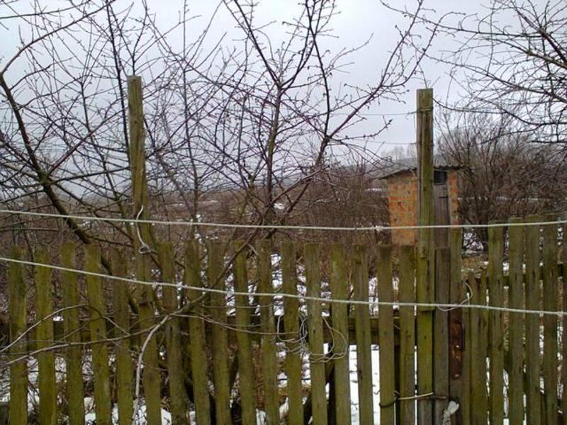 дом, Золочев, Харьковская область (207710 3)