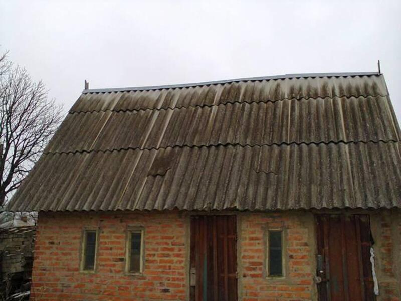 дом, Золочев, Харьковская область (207710 4)