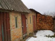 Дом, Казачья Лопань, Харьковская область (207710 2)