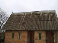 Дом, Казачья Лопань, Харьковская область (207710 4)