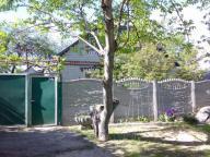 Дом, Ольховатка, Харьковская область (208471 11)
