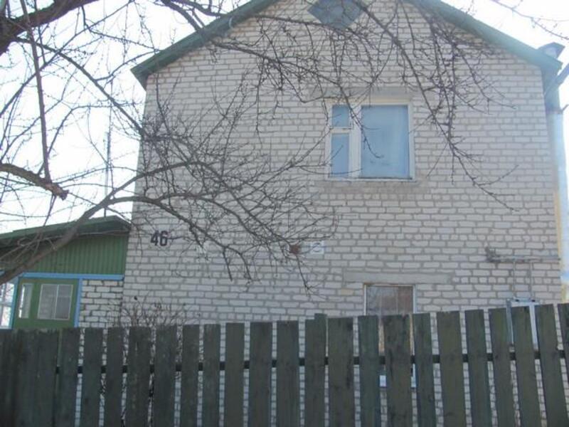 Дом, 6-комн., Покотиловка, Харьковский район