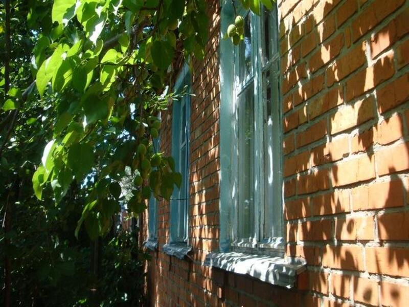 Купить Дом, Мартовое, Харьковская область