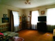 1 комнатная гостинка, Харьков, СОРТИРОВКА, Большая Панасовская (Котлова) (209668 3)
