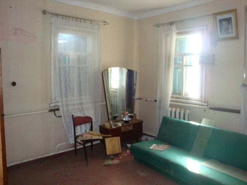 дом, Мосьпаново, Харьковская область (209896 5)