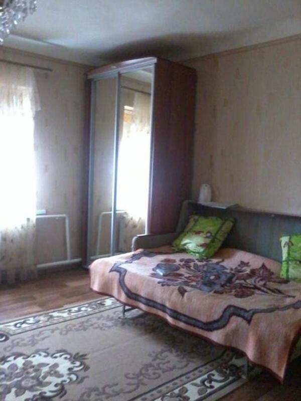 Дом, Люботин, Харьковская область (210724 5)