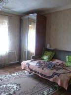 Дом, Высокополье, Харьковская область (210724 5)