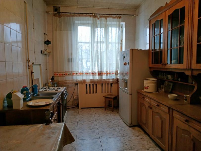 Дом, Харьков, ОДЕССКАЯ (211275 1)