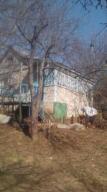 Дом, Солоницевка, Харьковская область (212108 1)