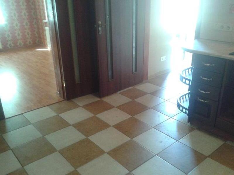 Дом, Казачья Лопань, Харьковская область (212718 4)