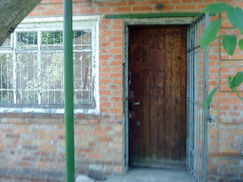 дом, Гавриловка, Харьковская область (213591 2)