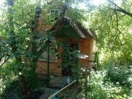 Дача, Черкасские Тишки, Харьковская область (213591 3)