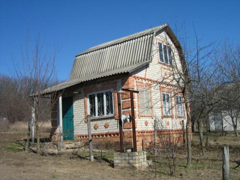 Дача, 2-комн., Буды, Харьковский район