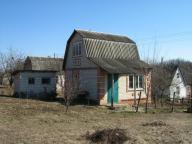 Дача, Буды, Харьковская область