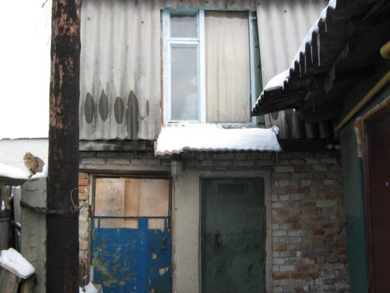 Дом, Харьков, Журавлевка (215073 1)