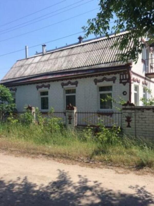 Дом, Васищево, Харьковская область (215149 5)