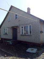 Дом, Дергачи, Харьковская область (216235 10)
