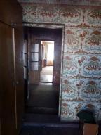 Дом, Дергачи, Харьковская область (216235 8)