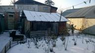 Дом, Харьков, НЕМЫШЛЯ (218020 7)