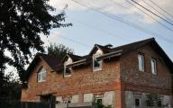 Дом, Харьков, Павлово Поле (218306 5)