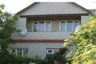 Дом, Покотиловка, Харьковская область (218725 4)
