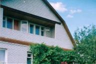 Дом, Покотиловка, Харьковская область (218725 5)