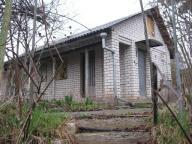 Дом на 2 входа, Васищево, Харьковская область (220471 1)