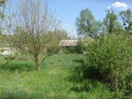 Дом на 2 входа, Васищево, Харьковская область (220471 2)