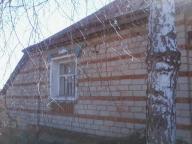участок 12 сот., Родичи, Харьковская область (220918 1)