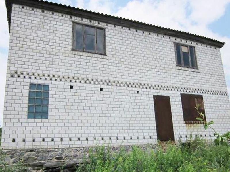 Дом, 6-комн., Ракитное, Нововодолажский район