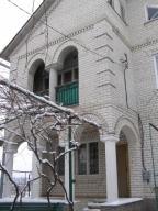Дом, Черкасская Лозовая, Харьковская область (220951 1)