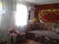Дом, Новая Водолага, Харьковская область (221030 7)