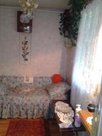 Дом, Новая Водолага, Харьковская область (221030 8)