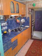 Дом, Новая Водолага, Харьковская область (221030 9)