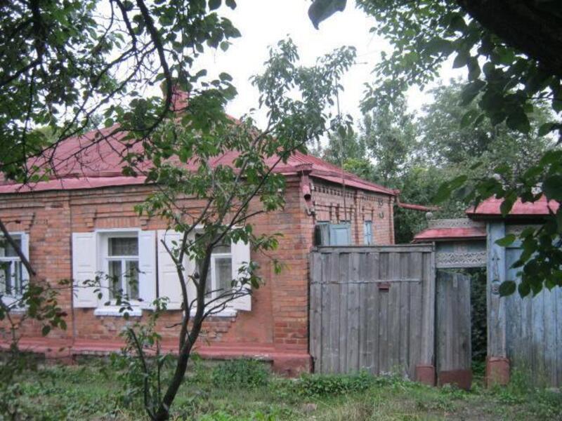Дом, Харьков, СОРТИРОВКА (222558 6)