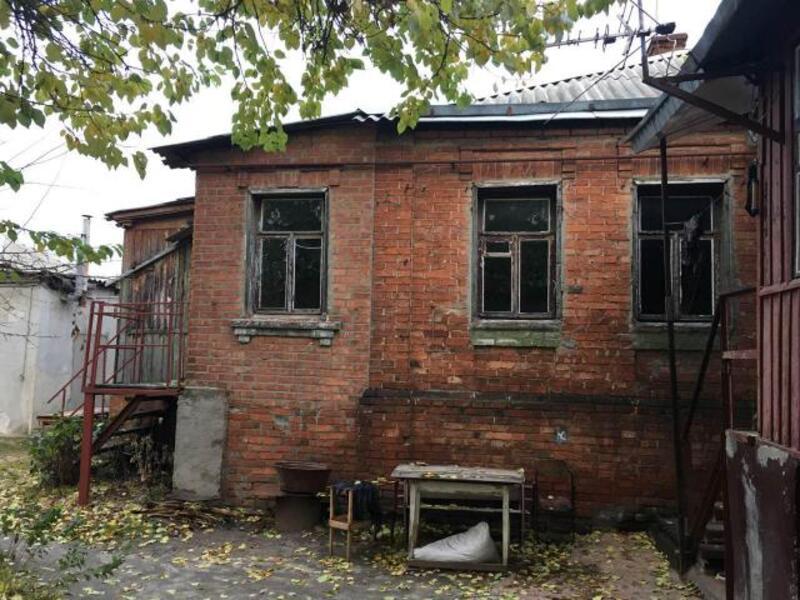 Дом, Харьков, Киевская метро (222668 1)