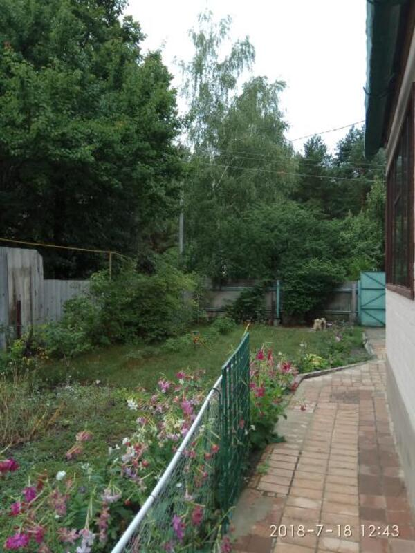 Дом, Песочин, Харьковская область (225145 1)